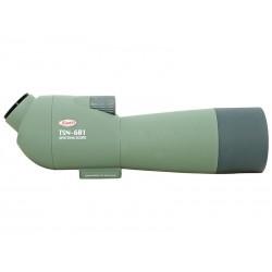 Tālskati - KOWA SPOTTINGSCOPE TSN-601 - ātri pasūtīt no ražotāja