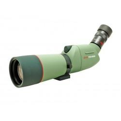Spotting Scopes - Kowa Spotting Scope Body TSN-663M Prominar - quick order from manufacturer