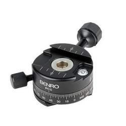 Головки штативов - Benro PC1 panoramic head - купить сегодня в магазине и с доставкой