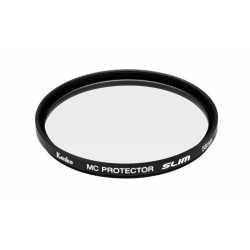 Защитные фильтры - KENKO FILTER MC PROTECTOR SLIM 67MM - быстрый заказ от производителя