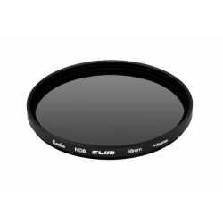 ND neitrāla blīvuma filtri - KENKO FILTER ND8 SLIM 62MM - perc šodien veikalā un ar piegādi