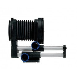 Macro - NOVOFLEX AUTOMATIC BELLOWS FOR EOS - quick order from manufacturer