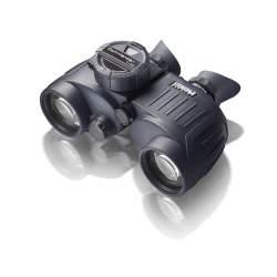 Binoculars - STEINER COMMANDER 7X50 - quick order from manufacturer