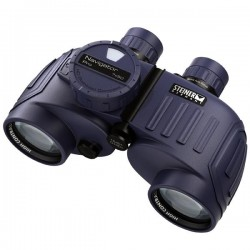 Binoculars - STEINER NAVIGATOR PRO 7X50 WITH COMPASS - quick order from manufacturer