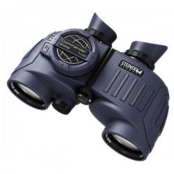 Binoculars - STEINER COMMANDER GLOBAL 7X50 - quick order from manufacturer