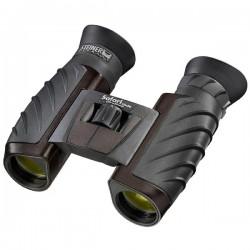 Binoculars - STEINER SAFARI ULTRASHARP 8X22 - quick order from manufacturer