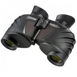 Binoculars - STEINER SAFARI ULTRASHARP 8X30 - quick order from manufacturer