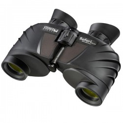 Binoculars - STEINER SAFARI ULTRASHARP 10X30 - quick order from manufacturer