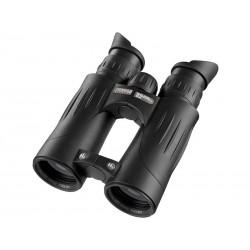 Binoculars - STEINER WILDLIFE XP 8X44 - quick order from manufacturer