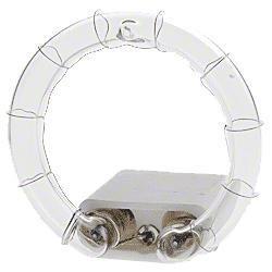 Spuldzes - Walimex Lamp Spare for CY-420K - ātri pasūtīt no ražotāja