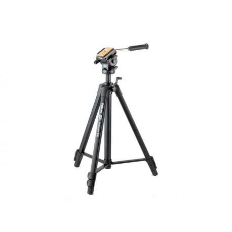 Видео штативы - Velbon video tripod Videomate 638 - быстрый заказ от производителя
