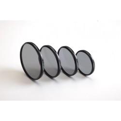 Objektīvu filtri - ZEISS T* POL FILTER 58MM - ātri pasūtīt no ražotāja