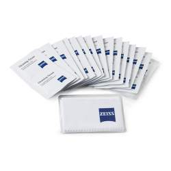 Cleaning Products - ZEISS LENS CLEANING WIPES - quick order from manufacturer