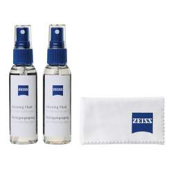 Light Stands - ZEISS LENS CLEANING SPRAY - buy in store and with delivery