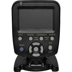 Radio palaidēji - Yongnuo YN-560-TX C manuālas zibspuldzes kontrolieris - perc veikalā un ar piegādi