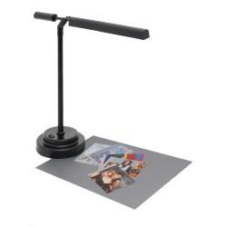 Калибровка - Colour Confidence Color Confidence GrafiLite Mode - быстрый заказ от производителя