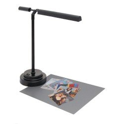 Calibration - Colour Confidence Color Confidence GrafiLite Mode - quick order from manufacturer