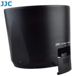 Blendes - JJC LH-HA011 blende for Tamron SP 150-600mm F/5-6.3 Di VC USD Lens - perc veikalā un ar piegādi