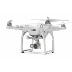 Multicopters - Phantom 3 Advanced - quick order from manufacturer