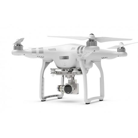 Multicopteri - Phantom 3 Advanced - ātri pasūtīt no ražotāja