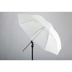 Lastolite Umbrella 51cm Translucent