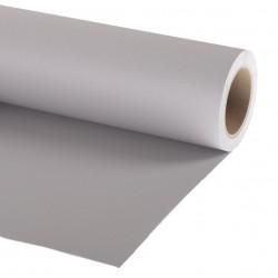 Foto foni - Lastolite LP9026 Flint papīra fons 2,75m x 11m - perc veikalā un ar piegādi