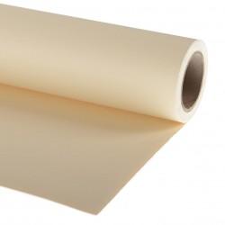 Foto foni - Lastolite papīra fons 2,75x11m, ivory (9051) - perc šodien veikalā un ar piegādi