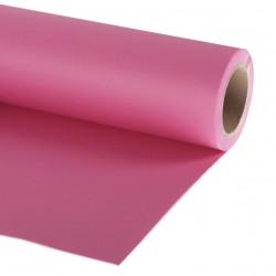 Foto foni - Lastolite papīra fons 2,75x11m, Gala Pink rozā (9037) - perc šodien veikalā un ar piegādi