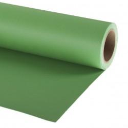 Foto foni - Lastolite LP9046 Leaf Green papira fons 2,75m x 11m - perc veikalā un ar piegādi