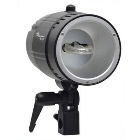 Студийные вспышки - Linkstar Studio Flash MT-150GU 150Ws - купить сегодня в магазине и с доставкой