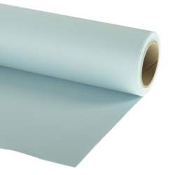 Backgrounds - Lastolite Paper 2.75 x 11m Heaven - buy today in store and with delivery