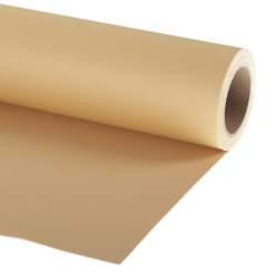 Foto foni - Lastolite LP9025 SANDSTONE Papīra fons 2.75 X 11M - perc veikalā un ar piegādi