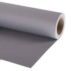 Foto foni - Lastolite LP9060 PEWTER Papīra fons 2.75 X 11M - perc šodien veikalā un ar piegādi