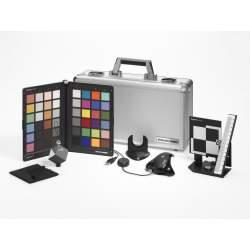 Kalibrācijas iekārtas - Datacolor SpyderCAPTURE PRO - ātri pasūtīt no ražotāja