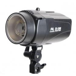 Studijas zibspuldzes - Falcon Eyes Studio Flash SS-150D - ātri pasūtīt no ražotāja