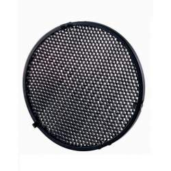 Reflektori - Falcon Eyes reflektora šūnas CHC-2010-3H for Standard Reflector - perc veikalā un ar piegādi
