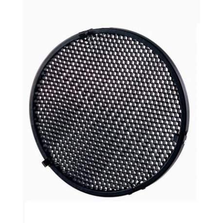 Рефлекторы - Falcon Eyes Honeycomb Grid CHC-2010-3H for Standard Reflector - быстрый заказ от производителя