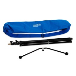 Fonu turētāji - Lastolite Magnetic Background Support Kit with Stand - quick order from manufacturer