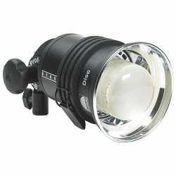 Генераторы - Profoto Pro-B Head Plus UV with Zoom Reflector ProHeads - быстрый заказ от производителя