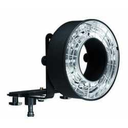 Generators - Profoto ProRing2 Plus UV ProHeads - quick order from manufacturer