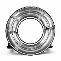 Ģeneratori - Profoto Acute/D4 Ring 330513 - ātri pasūtīt no ražotāja