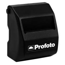 Fotostudijas ģeneratoru aksesuāri - Profoto Li-Ion Battery for B1 NEW 100399 - perc šodien veikalā un ar piegādi