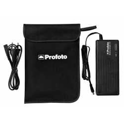 Generators Acessories - Profoto Battery Charger 4.5A Unit (only for B1) General accessories - quick order from manufacturer