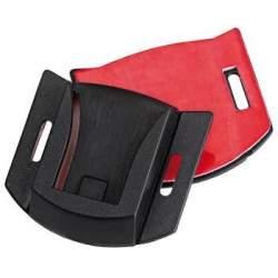 Генераторы - Profoto Plastic Hot Shoe Grip Profoto Air accessories - быстрый заказ от производителя