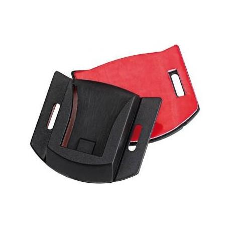 Ģeneratori - Profoto Plastic Hotshoe Grip 103019 - ātri pasūtīt no ražotāja