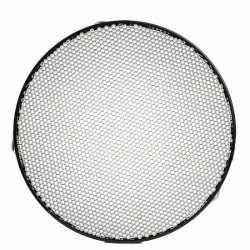 Reflektori - Profoto Honeycomb Grid 10 degr. 337 mm 100618 - ātri pasūtīt no ražotāja