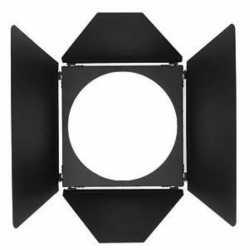 Reflektori - Profoto Barndoor 4-sided, 337 mm 100715 - ātri pasūtīt no ražotāja
