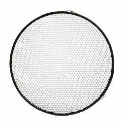 Reflektori - Profoto Honeycomb Grid Wide-Zoom, 280 mm 100636 - ātri pasūtīt no ražotāja