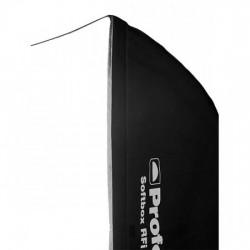 Softboksi - Profoto Flat front diff. 4x6 for Profoto Softbox 254540 - ātri pasūtīt no ražotāja