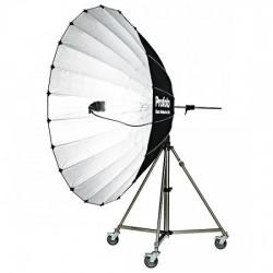 Foto lietussargi - Profoto Profoto Giant Reflector 240 100319 - ātri pasūtīt no ražotāja